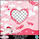 Loveisintheair_qp1_small
