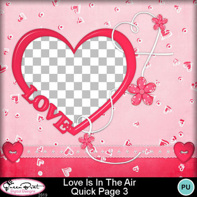 Loveisintheair_qp3