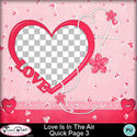 Loveisintheair_qp3_small