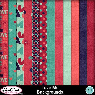 Loveme_backgrounds1-1