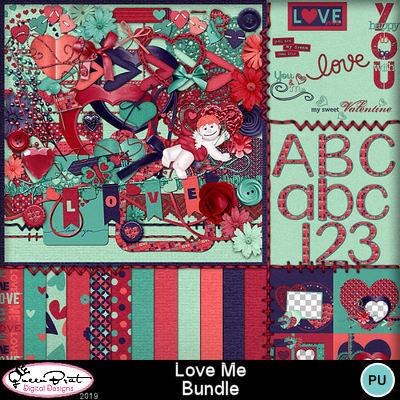 Loveme_bundle1-1