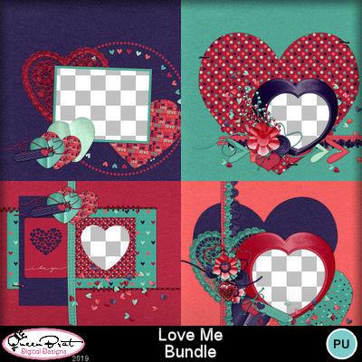 Loveme_bundle1-4
