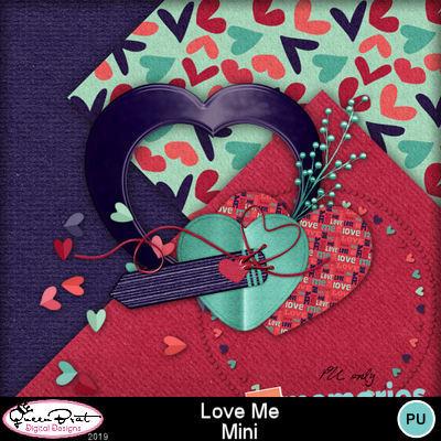 Loveme_mini1-1