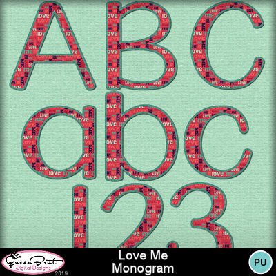 Loveme_monogram1-1