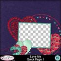 Loveme_qp1-1_small