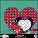 Loveme_qp2-1_small