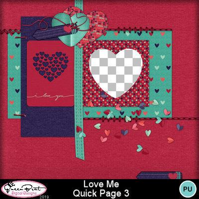 Loveme_qp3-1