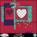 Loveme_qp3-1_small
