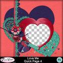 Loveme_qp4-1_small