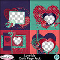 Loveme_qppack1-1_small