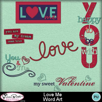 Loveme_wordart1-1