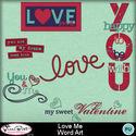 Loveme_wordart1-1_small