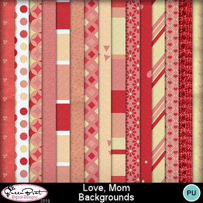 Lovemom_background1-1
