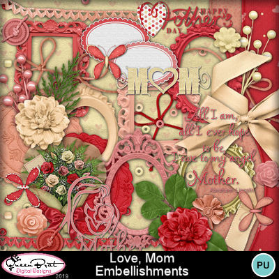 Lovemom_embellishments1-1