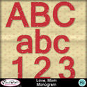Lovemom_monogram1-1_small