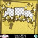 Loveu4-ever_qp1_small