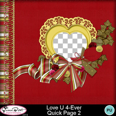 Loveu4-ever_qp2