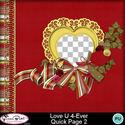 Loveu4-ever_qp2_small