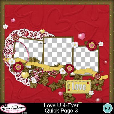 Loveu4-ever_qp3