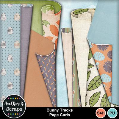 Bunny_tracks_5