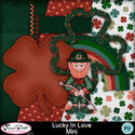 Luckinlovesampler1-1_small
