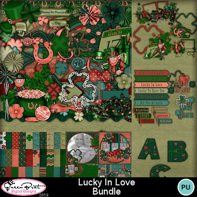 Luckinlovebundle1-1