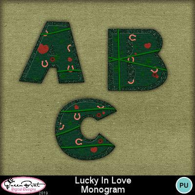 Luckinlovemonogram1-1