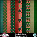 Luckinlovepapers2-1_small