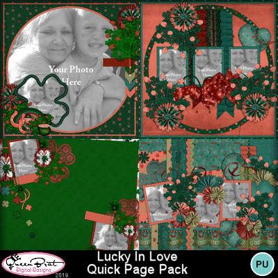 Luckinloveqppack1-1