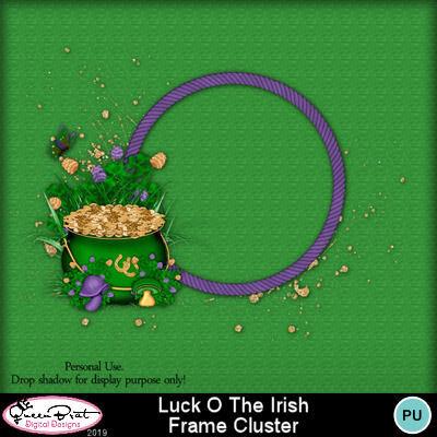 Luckotheirish_framecluster-1