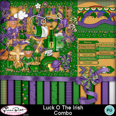 Luckotheirish-1