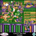Luckotheirish-1_small