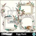 Pv_florju_egghunt_cluster1_small