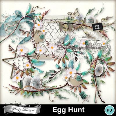 Pv_florju_egghunt_cluster2