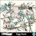 Pv_florju_egghunt_cluster2_small