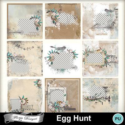 Pv_florju_egghunt_album
