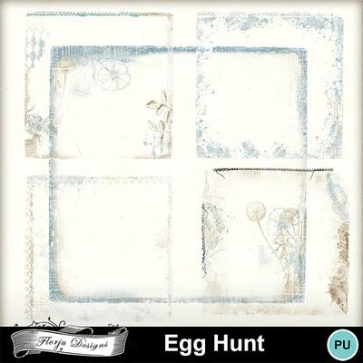 Pv_florju_egghunt_overlay