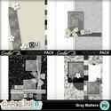 Gray-matters-11x8-album-000_small
