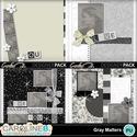 Gray-matters-12x12-album-000_small