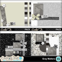Gray-matters-8x11-album-000_small