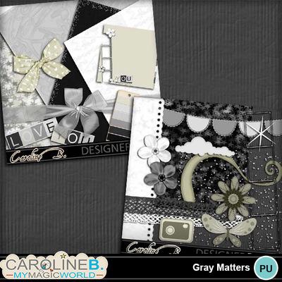 Gray-matters-bundle_1