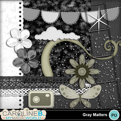 Gray-matters-extras_1
