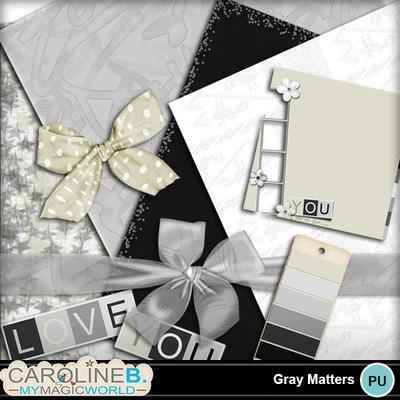 Gray-matters_1