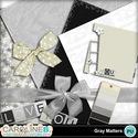 Gray-matters_1_small