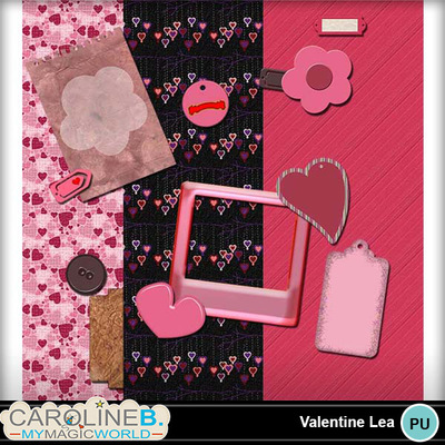 Valentine-lea_1