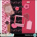 Valentine-lea_1_small