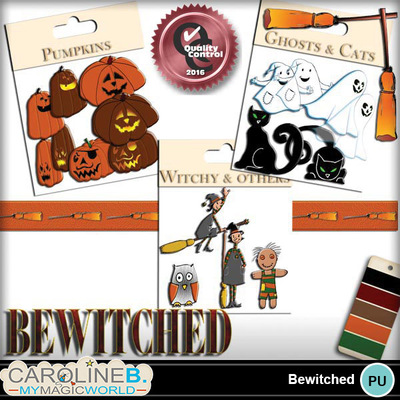 Bewitched-elements_1