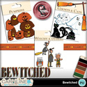 Bewitched-elements_1_small