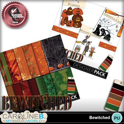 Bewitched-bundle_1