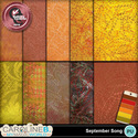September-song-papers_1_small